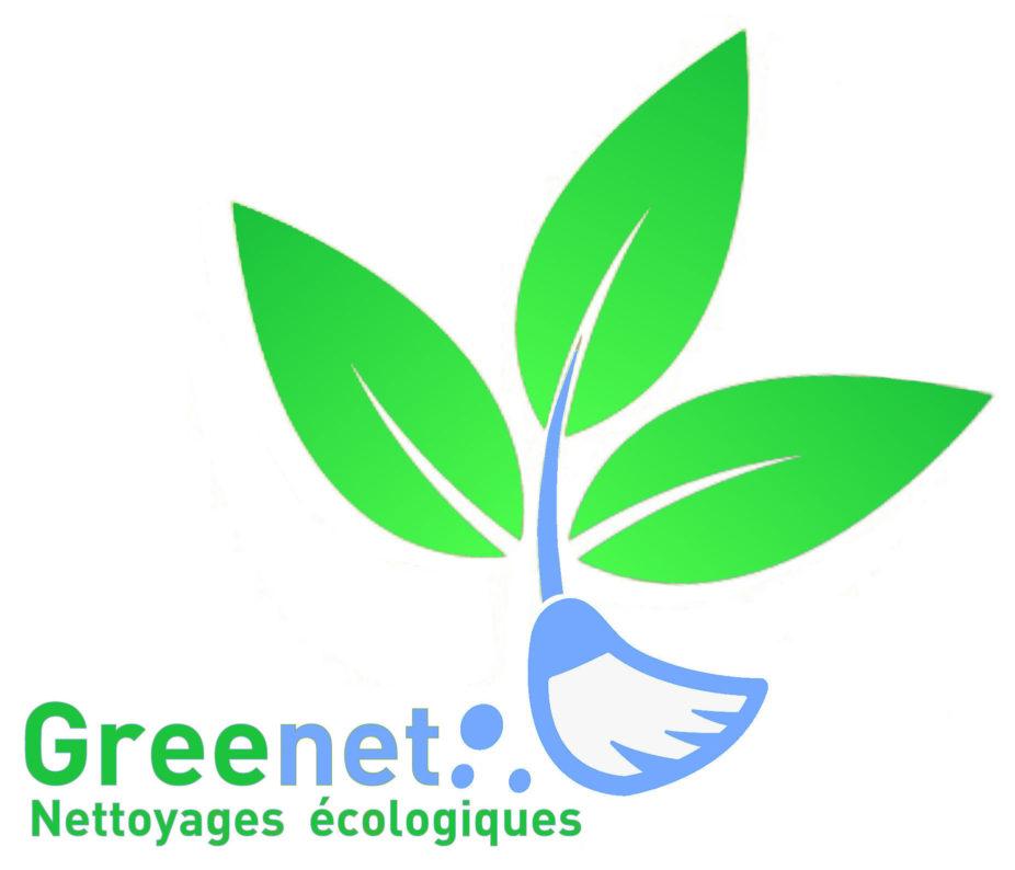 Nettoyage écologique pour entreprises et particuliers